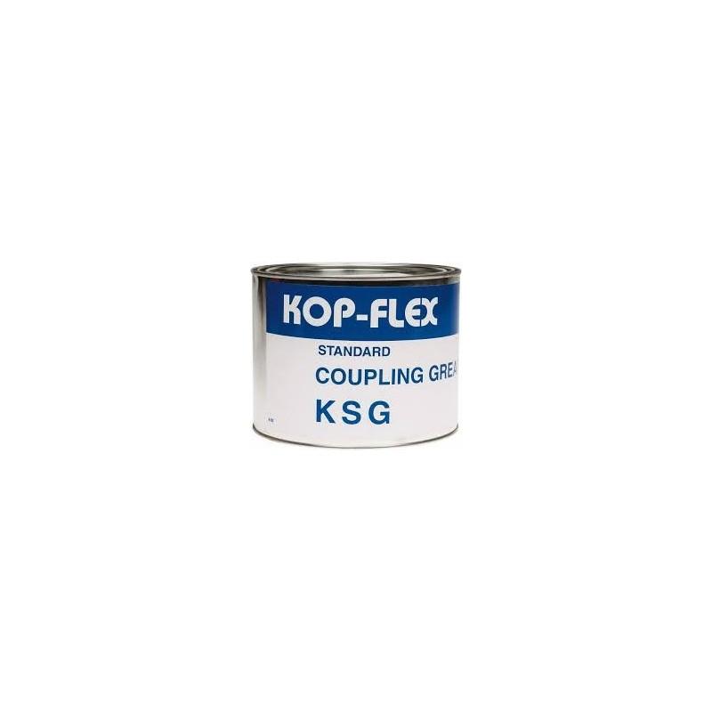 Smar do sprzęgieł firmy Kop- Flex