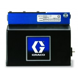 Pompa Modu-Flo Electric GRACO