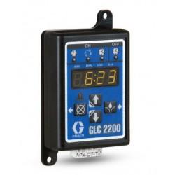 Sterownik GLC 2200 GRACO