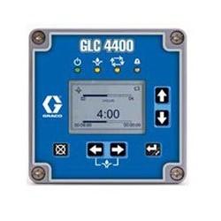 Sterownik GLC 4400 GRACO