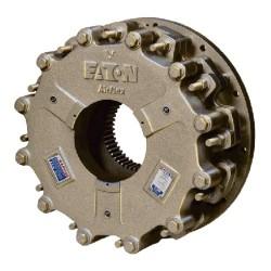 DBBS Eaton Airflex®