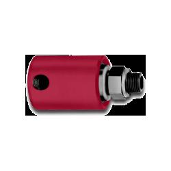 Złączki obrotowe Airflex® ROTORSEAL